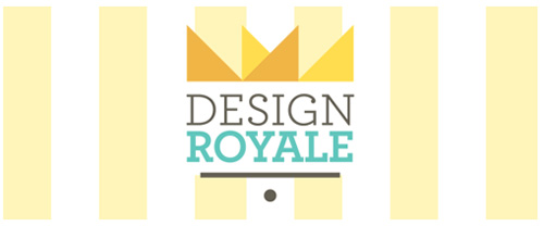 design royal