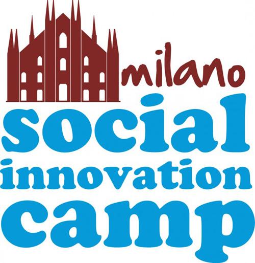 social innovation camp