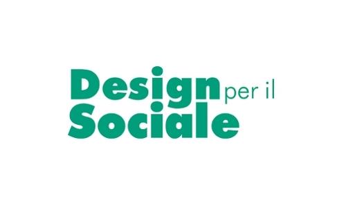 design per il sociale