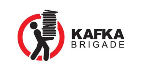 kafka brigade